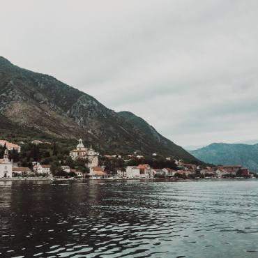 Черногория отели для отдыха с детьми