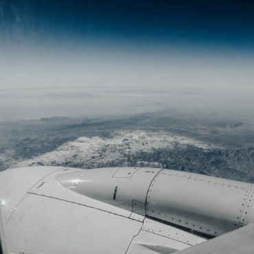 авиационная безопасности в россии
