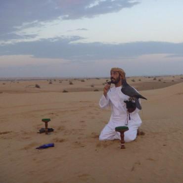 Хорошие и недорогие отели в эмиратах Шарджа и Аджман