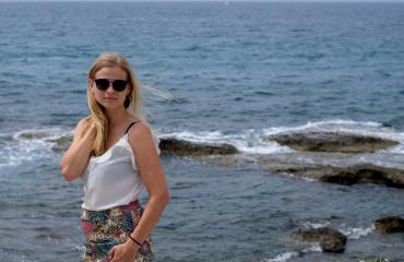 Хорошие отели на пляже Доклет