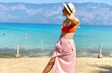 Рейтинг 20 самых красивых мест для инстаграмных фото в Мармарисе