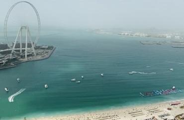 Новые правила въезда в ОАЭ после коронавируса